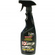 Car Cleaner Insect Remover Clean 500ml