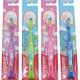 Zahnbürste COLGATE Kids 2+, Extra soft, 15cm