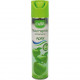 Room Spray Elina 300ml Apfel