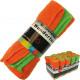 Microfiber Wundertuch 2er 30x30cm 2 colors in Disp