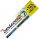 Toothpaste Blend-a-med Complete Protect 7 75ml + 3