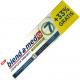 Dentifricio Blend-a-med completa Protect 7 75ml +