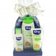 Elina GP Duindoorn Shower 250ml + 100ml bodymilk