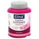 Nail polish remover Elina Express 75ml with sponge
