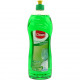 Detergent 1l CLEAN original lime