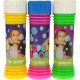Soap bubbles with ball game 50ml 11x3cm assorted i