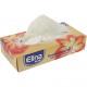 Mouchoirs 100 Elina 2 couches dans Dekorbox
