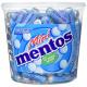 Food Mentos Mini Kaubonbon Mint