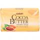 Jabón DALAN 125g Jabón Manteca de Cacao Crema