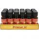 Etherische olie Peach 10ml glazen fles