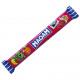 Eten Maoam taai candy bar 5er