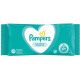 Salviettine Pampers Sensitive 12er con camomilla