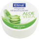 Elina Aloë Vera Skin Cream 75ml in doos