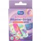 Wound bandage Children's bandages 10 unicorns