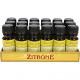 Aroma oil lemon 10ml in glass bottle