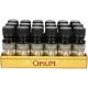 huile parfum Opium bouteille en verre de 10 ml