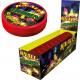 GJ-FW Knallerbsen 10-pack tin (voor Duitsland)