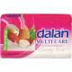 Savon 75g Dalan Multicare amande et lait