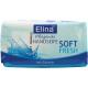 Seife Elina 100g Soft Fresh glycerine