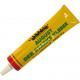 Incollare All Purpose Adhesive 43g Forte agosto