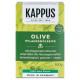 Soap Cappuccino 100g in folding box