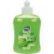 jabón líquido Elina 300ml Apfel