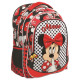 Rugzak grote 46cm Minnie Mouse