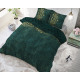 Chrone Green 200 x 220 Green