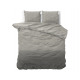 Celsey Taupe 240 x 220 Taupe