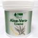 Aloe Vera Cream 250ml - Allgäu