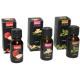 Los aceites de la fragancia 10ml - 12 variedades m