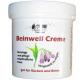 Smeerwortel Cream 250ml - Allgäu