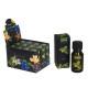Fragrance Oil 10ml - Green Tea -SP-