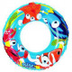 Floating Ring - Fish