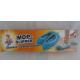 Mop slippers - Mr. Maxx - TV Advertising