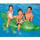 Schwimmtier - Krokodil SP