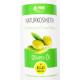 L'olio d'oliva Shampoo & doccia 250ml