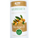 Biologische Arganolie Shampoo & shower 250ml N