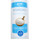 Dead Sea shampoo en douche 250ml Naturkosmetik