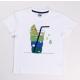 Ropa de niños y bebés - camiseta
