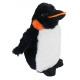 Penguin about 20 cm