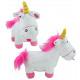 Minion Unicorn with Glubschaugen ca 29cm
