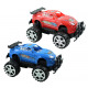 Monstertruck 2-fold assorted - ca 16cm