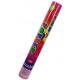 Party Popper - confetti shooter ca 40 cm