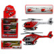 Helicopter - Helicopters - wind-up in Box 2 ca