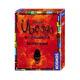 gioco di carte COSMOS Ubongo