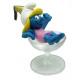 SCHLEICH Party Smurfette - ca 6cm