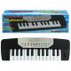 Tastiera 14 tasti circa 28 x 9 x 3,5 cm