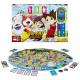 HASBRO Spiel des Lebens'YO-KAI WATCH' -in Box ca 4
