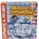Simba Games & More - Mouse in the House Box ca 26x